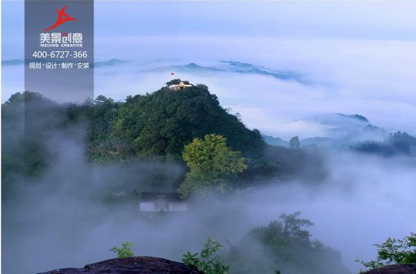 天桥山风景区又称天桥山自然保护区,位于湖南省湘西泸溪县,总面积